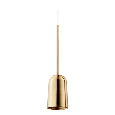 FIGURA-ARC-BRASS-white.jpg