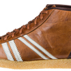 zeha-berlin_trainer_835.048-2_cognac_cream_brown_formost.jpg
