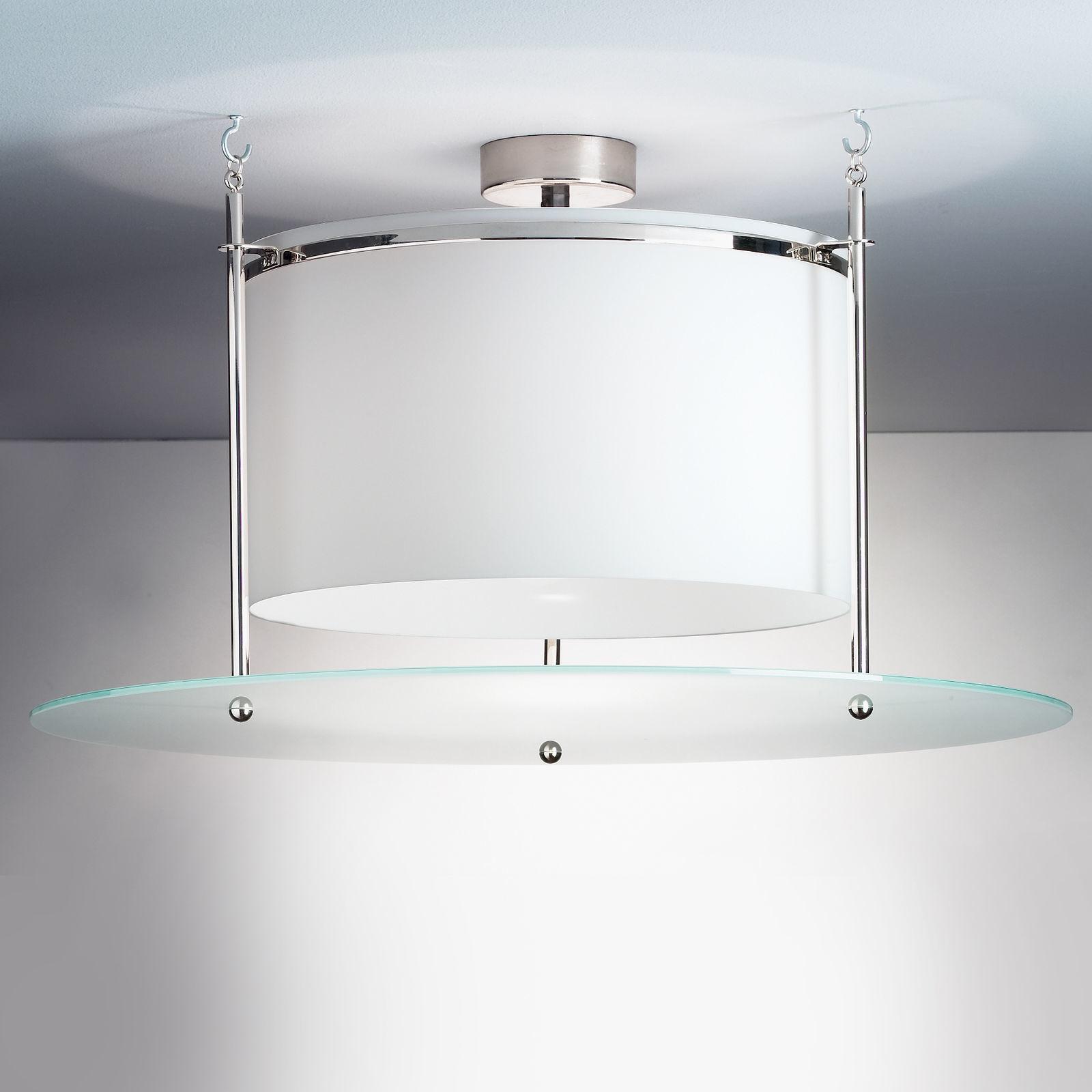 dmb30 deckenleuchte tecnolumen formost. Black Bedroom Furniture Sets. Home Design Ideas