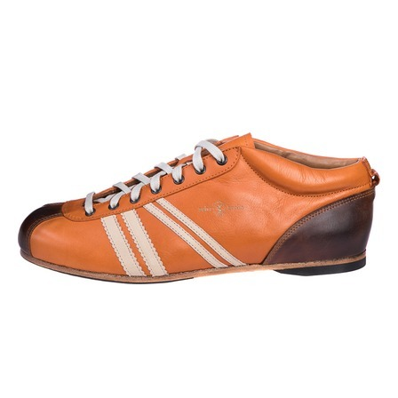 zeha_855.089_orange_cream_brown_01a.JPG