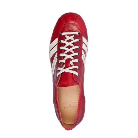 zeha_berlin_sneaker_Club_Frontana-red_offwhite_formost_3.png