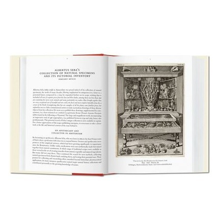 taschen_seba_cabinet_of_natural_curiosities_5_formost.png