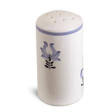 essig lflasche mit naturkorken ohne griff hb werkst tten f r keramik formost. Black Bedroom Furniture Sets. Home Design Ideas