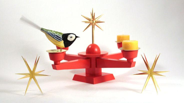 himmlische weihnachten formost. Black Bedroom Furniture Sets. Home Design Ideas