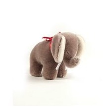 Replik MINI-ELEFANT