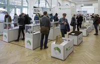 GreenProductsAward2016-1024x627.jpg