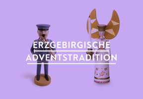 Erzgebirgische Adventstradition Teaser Formost.jpg