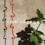 Cocage Design