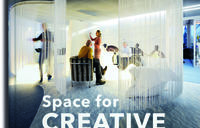 Space-for-creative-Thinking-922x1024.jpg