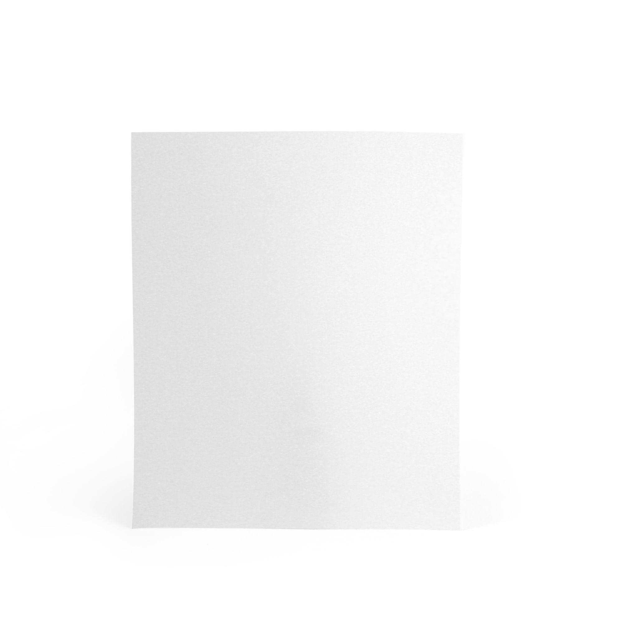 briefpapier rivoli 120g carta pura formost. Black Bedroom Furniture Sets. Home Design Ideas
