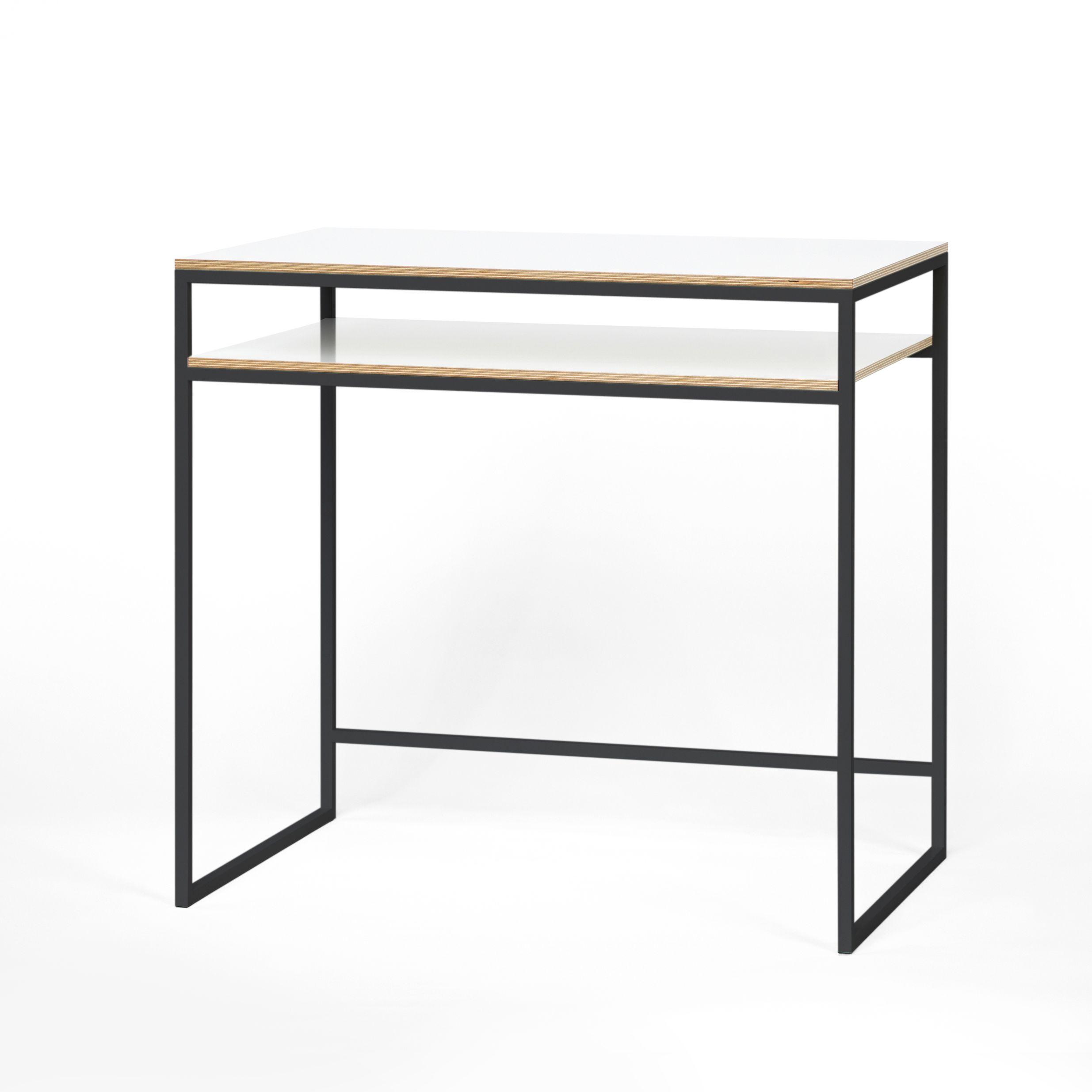 laptoptisch neue tische formost. Black Bedroom Furniture Sets. Home Design Ideas