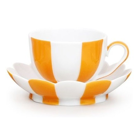Kaffeetasse-orange_Augarten_formost.png