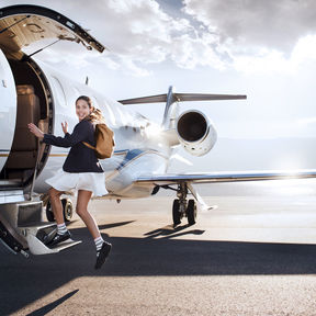 ExecuJet-IVOvonRENNER-Capetown-peopleshooting-CapetownProductions-01.jpg