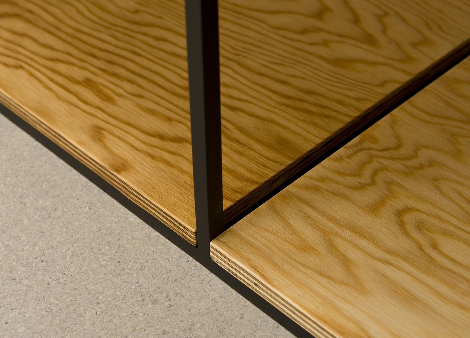 tischplatte holz natur neuesten design kollektionen f r die familien. Black Bedroom Furniture Sets. Home Design Ideas