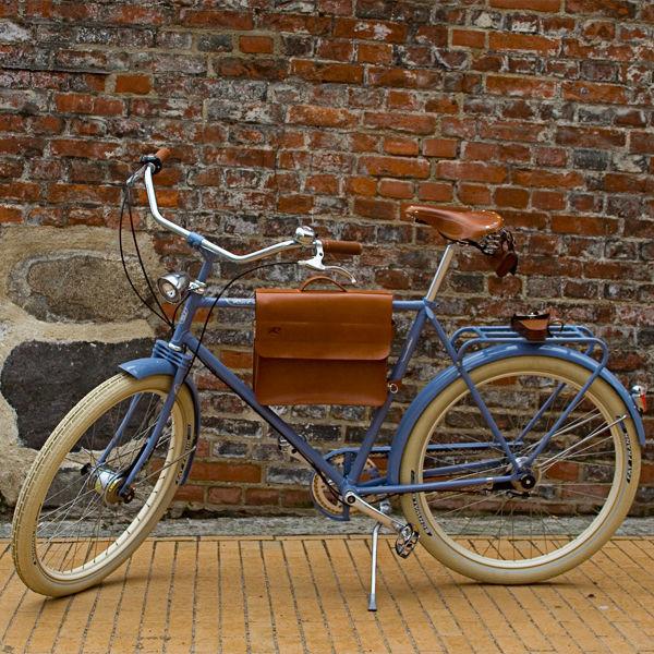 fahrrad rahmentasche formost. Black Bedroom Furniture Sets. Home Design Ideas
