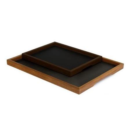 Tablett Groß formost side by side tablett gross auflagemaße 50 x 39 cm