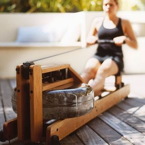 waterrower_enviroment_3_formost.png