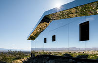 Art_Doug_Aitken_Mirrored_Mirage_8.jpg