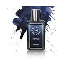 Urban Scents Eau de Parfum - Gun Powder Cologne