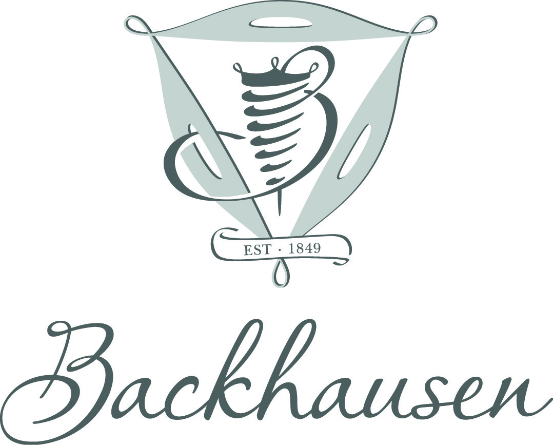 Backhausen