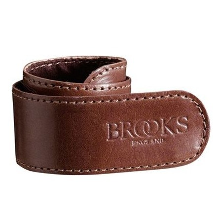 brooks_TROUSERS STRAP_BTR1 A0_braun_brown_formost.png