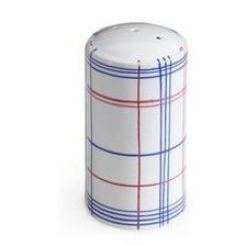 essig lflasche mit naturkorken mit griff hb werkst tten f r keramik formost. Black Bedroom Furniture Sets. Home Design Ideas