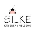 Silke Collection