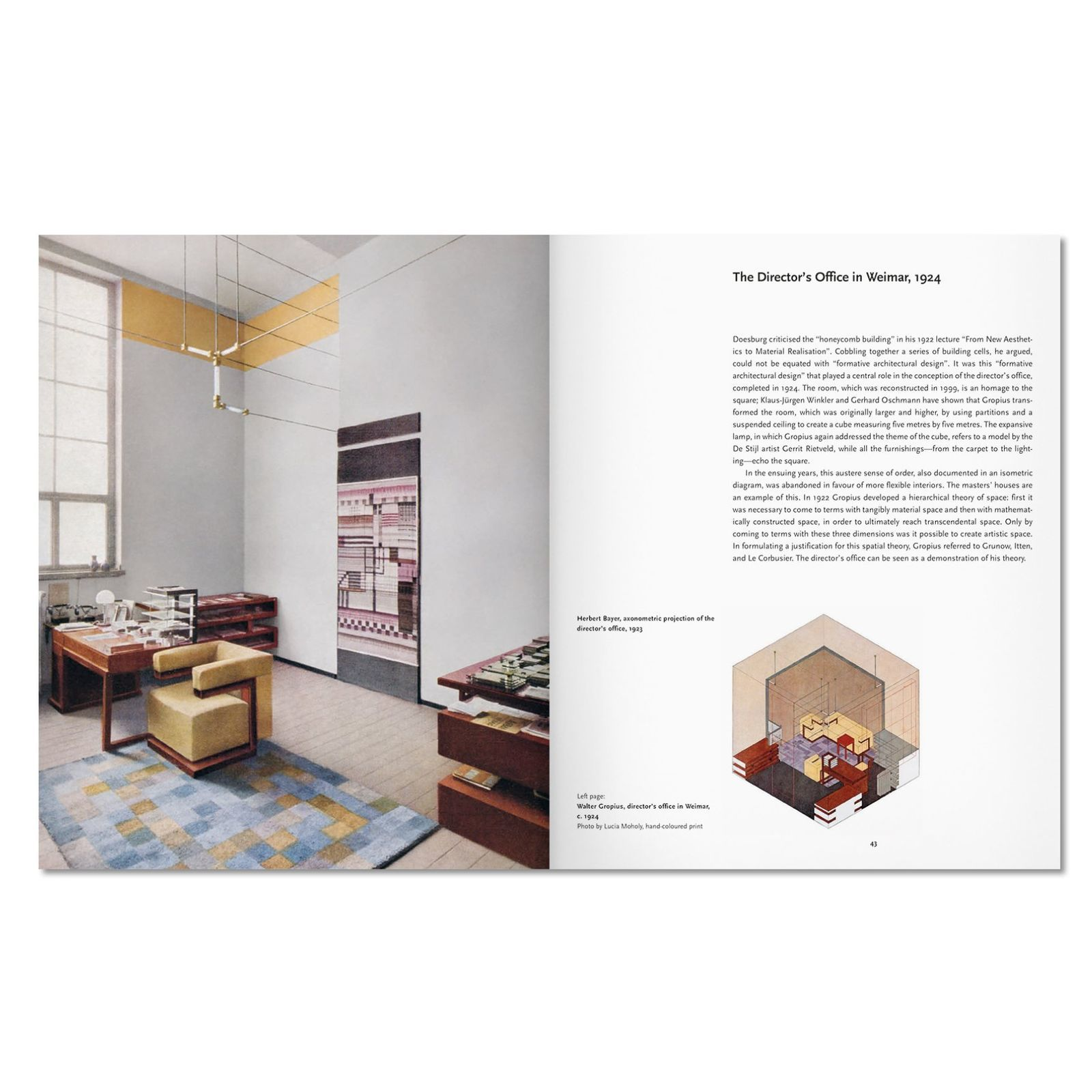 best of bauhaus formost. Black Bedroom Furniture Sets. Home Design Ideas