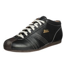 zeha Berlin - Carl Hässner - CHAMPION 832 C - black uni