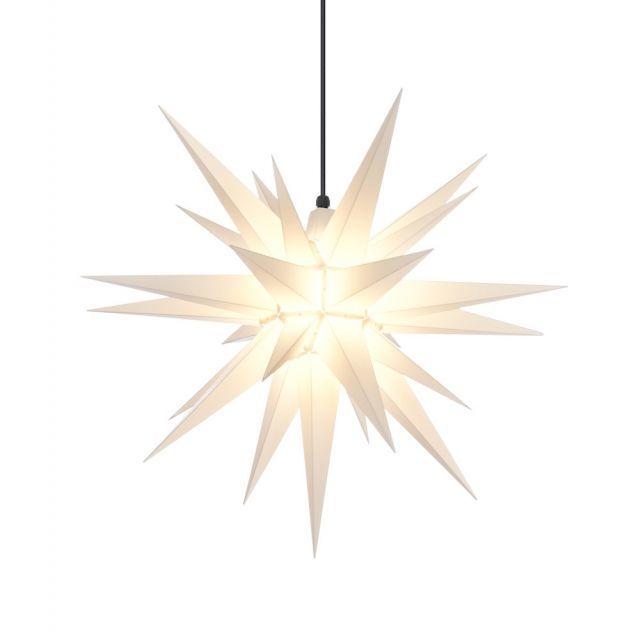 adventsstern a7 68 cm formost. Black Bedroom Furniture Sets. Home Design Ideas