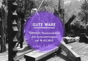 Formost_Themenabend_Hans_Brockhage_Website_694x498_slideshow.jpeg