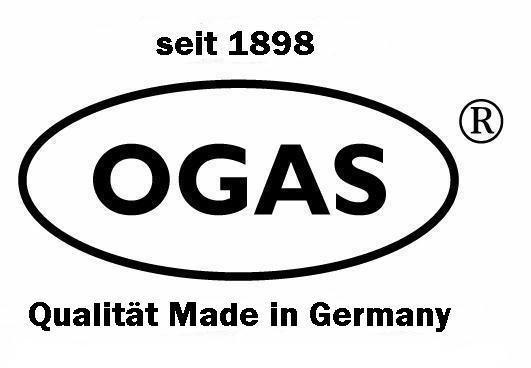 Výsledek obrázku pro OGAS-Fabrik logo