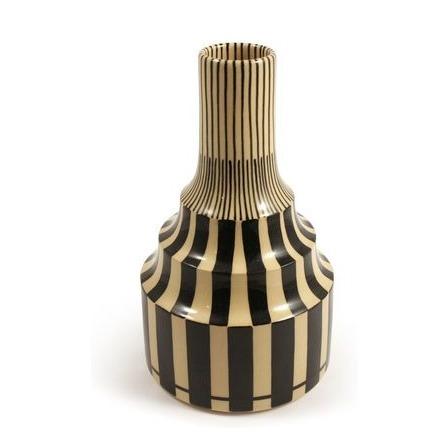 ritz vase konstruktivismus hb werkst tten f r keramik formost. Black Bedroom Furniture Sets. Home Design Ideas