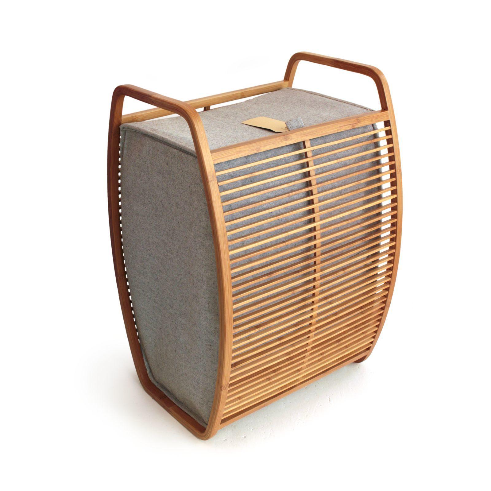 w schekorb m ve frottana formost. Black Bedroom Furniture Sets. Home Design Ideas